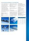 Novolite - Van Boven - Page 5
