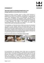 PM_Warendorf Design aus der Welt_nl