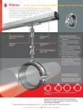 Flamco Plafond-, wand - Warmteservice - Page 2
