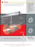 Flamco Plafond-, wand - Warmteservice - Page 4