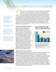 Titulares del - California Water Plan - Page 4
