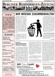 """Von """"Konsummarken"""" und Schnell- kochtopf - Berliner ..."""