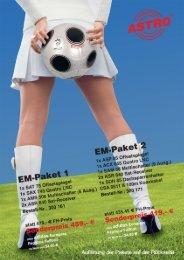 Em-Paket 08 - Astro