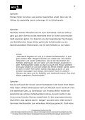Manuskript - WDR 5 - Seite 2