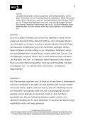 Manuskript - WDR 5 - Seite 6