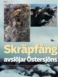 SPRåK - Page 4