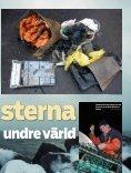 SPRåK - Page 5