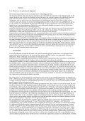 Chirurgijnen en Doktoren in de Gemeente Littenseradiel ... - Webklik - Page 4
