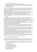 Chirurgijnen en Doktoren in de Gemeente Littenseradiel ... - Webklik - Page 6