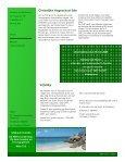 Stichting Krusada Bonaire, here I come! - Webklik - Page 2