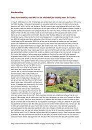http://rinavanoersreisverhalen.webklik.nl/page/reisverslag-sri-lanka ...