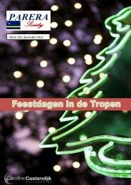 Editie 158, december 2012 - Webklik