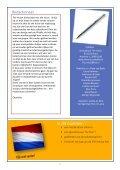 De Tien - Webklik - Page 2