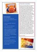 De Tien - Webklik - Page 3