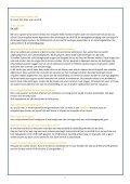 De Tien - Webklik - Page 5