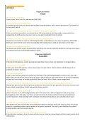 De Tien - Webklik - Page 6