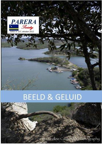BEELD & GELUID - Webklik