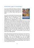BEELD & GELUID - Webklik - Page 4