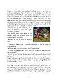 BEELD & GELUID - Webklik - Page 5
