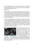 BEELD & GELUID - Webklik - Page 6