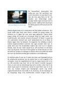 BEELD & GELUID - Webklik - Page 7