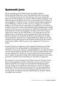 Natuurpad de Biltse Duinen - Webklik - Page 3
