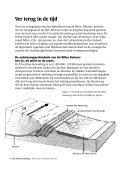 Natuurpad de Biltse Duinen - Webklik - Page 4