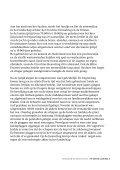 Natuurpad de Biltse Duinen - Webklik - Page 5