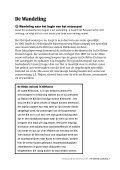 Natuurpad de Biltse Duinen - Webklik - Page 7