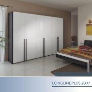 LONGLINE PLUS 2007