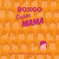 mama mama - Weekendesk-mail.com