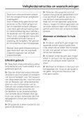 Miele KDN9713I-1 inbouw koelvriescombinatie 178 cm - Wehkamp.nl - Page 7