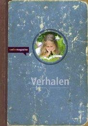 Nr 16 - 2008 - Verhalen - Weller
