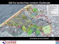 de presentatie - Provincie West-Vlaanderen