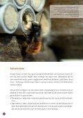 brochure - Provincie West-Vlaanderen - Page 4