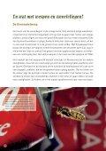 brochure - Provincie West-Vlaanderen - Page 6