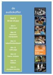 audiokoffer deel 3 (laag).pdf - Provincie West-Vlaanderen