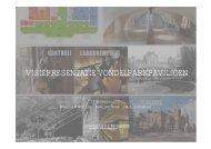 De presentatie van de architect over de renovatie vindt u hier.