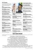 East Coast Circuit Saddlebag - western-videos.com - Page 2