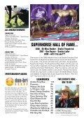 East Coast Circuit Saddlebag - western-videos.com - Page 3