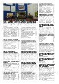 East Coast Circuit Saddlebag - western-videos.com - Page 4