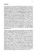 und Vorwort - Seite 4