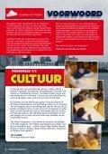 Culturen - Wijktijgers - Page 2