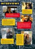 Culturen - Wijktijgers - Page 7