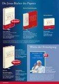 Bestseller - Verlag Herder - Seite 2