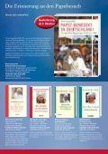 Bestseller - Verlag Herder - Seite 3