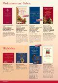 Bestseller - Verlag Herder - Seite 4