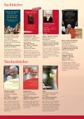 Bestseller - Verlag Herder - Seite 5