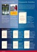 Bestseller - Verlag Herder - Seite 6