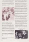 leaflet - Winchester College - Page 3